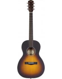 Fender CP-140SE Acoustic Guitar