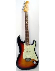 Fender Stratocaster  62 vintage reissue Electric Guitar