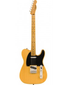 Fender classic vibe 50s Telecaster Electric Guitar
