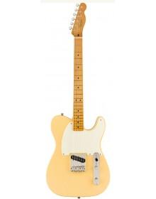 Fender FSR Sq cv 50s Esquire Electric Guitar