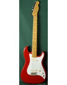 Fender Bullet 1 Electric guitar