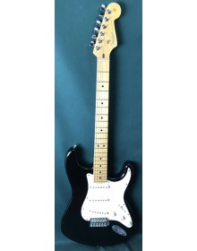 Fender 2014 American Standard Stratocaster Electric Guitar