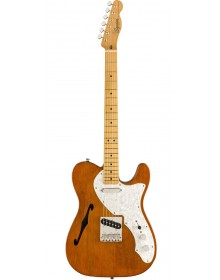 Fender Squire Classic Vibe Telecaster Thinline