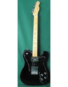 Fender American Vintage Reissue 72 Telecaster