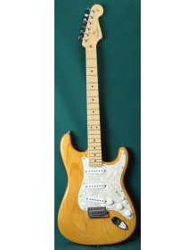 Fender American Series  Stratocaster Electric Guitar