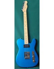 Fender 2003 American Telecaster HS Electric Guitar