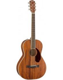 Fender PM-2 Paramount Acoustic guitar
