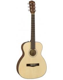 Fender CT-60S Acoustic Guitar