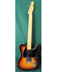Fender MiJ Jerry Donahue Signature TelecasterElectric Guitar