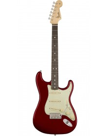 Fender American '60s Stratocaster Electric Guitar