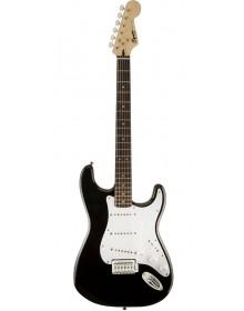 Fender Squier Bullet Strat Electric Guitar