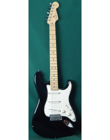 Fender American Standard Stratocaster c2004 Used Electric Guitar