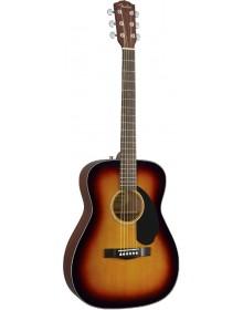 Fender CC-60S Acoustic Guitar