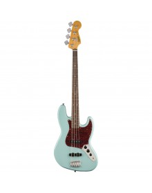 FenderSquire Classic Vibe Jazz Electric Bass