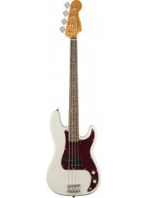 FenderSquire Classic Vibe Precision Electric Bass