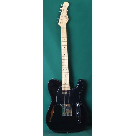 G&L Asat Classic Used Electric guitar