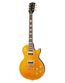 Gibson USA Slash Les Paul Standard