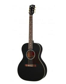 Gibson L-00 Original Acoustic Guitar