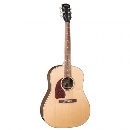 Gibson J-15 New Left Handed Acoustic Guitar