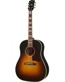 Gibson Southern Jumbo Original Acoustic guitar