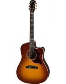 Gibson Songwriter Modern EC Rosewood Acoustic Guitar