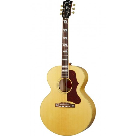 Gibson J-185 NEW Acoustic Guitar.
