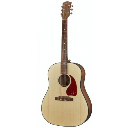Gibson G-45 Standard Acoustic Guitar