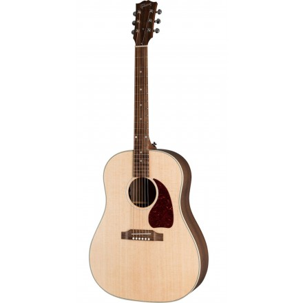 Gibson G-45 studio Acoustic Guitar