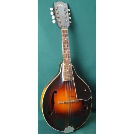 Gibson A50 Mandolin c1940