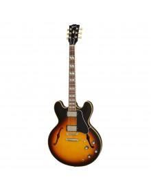 Gibson ES-345 Electric Guitar