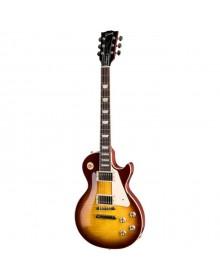 Gibson Les Paul Standard Electric Guitar.