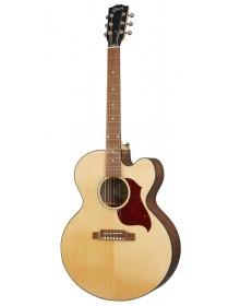Gibson J-185 EC Acoustic Guitar