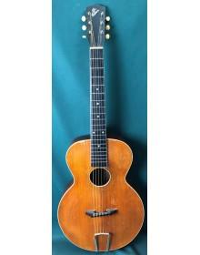 Gibson L-1 c1918 Acoustic Guitar