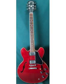 Gibson ES-335 used Electric Guitar