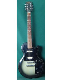 Gibson Sonex-180 deluxe Electric Guitar