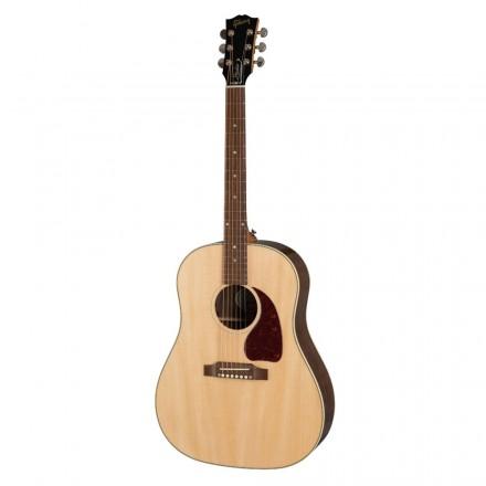 Gibson J-45 Studio Acoustic Guitar.