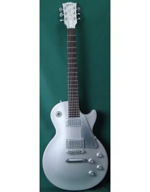 Gibson Les Paul Studio Platinum Electric Guitar