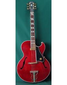 Gibson ES-165  Herb Ellis Used Electric Guitar