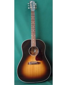 Gibson J-45 c2014 Used Acoustic Guitar
