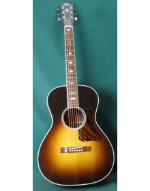 Gibson Nick Lucas Mystic Acoustic Guitar