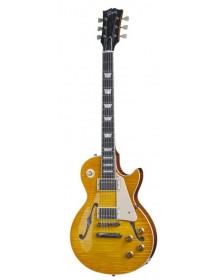 Gibson Les Paul ES Electric Guitar