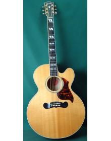 Gibson EC-30 c1997 Acoustic Guitar