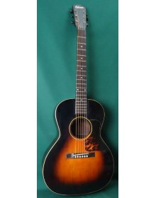 Gibson L-00 Used Acoustic guitar