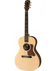 Gibson L-00 Sustainable Acoustic Guitar