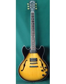 Gibson Standard Midtown Used Electric Guitar