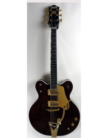 Gretsch Chet Atkins Country Classic 1962 c2004 electric guitar