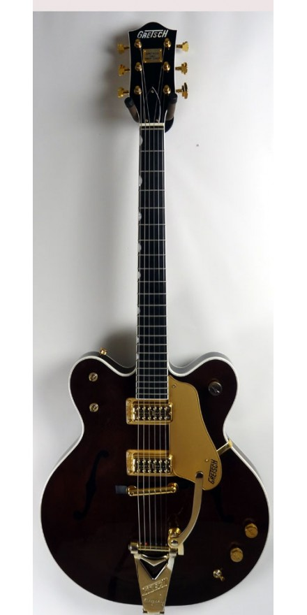 Gretsch Chet Atkins Country Classic