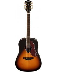 Gretsch G-5024e Acoustic Guitar