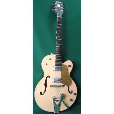 Gretsch Anniversary 6120  Used Electric Guitar