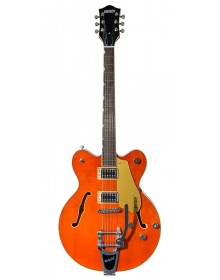 Gretsch G622t Electromatic Electric Guitar